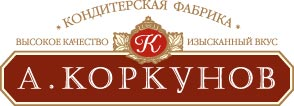 КФ Коркунов