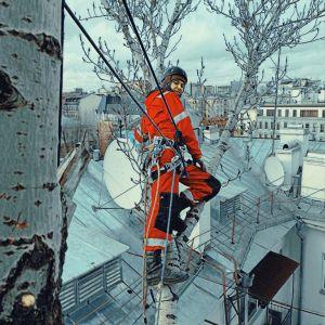 Жилищно-строительный кооператив «Коопработник – 1»