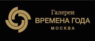 ТЦ Времена года